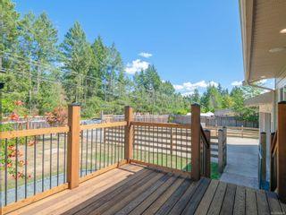 Photo 5: 7266 Beaver Creek Rd in : PA Port Alberni House for sale (Port Alberni)  : MLS®# 854468