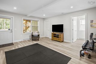 Photo 21: 112 Olive Avenue in West Bedford: 20-Bedford Residential for sale (Halifax-Dartmouth)  : MLS®# 202125651