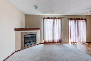 Photo 8: 7927 7 Avenue in Edmonton: Zone 53 House Half Duplex for sale : MLS®# E4254722