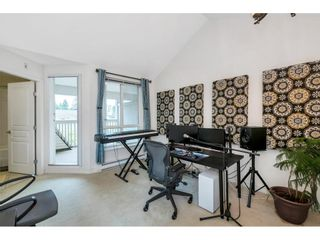 Photo 23: 7360 HAWTHORNE Terrace in Burnaby: Highgate Townhouse for sale (Burnaby South)  : MLS®# R2612407