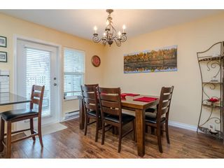 """Photo 15: 3 23575 119 Avenue in Maple Ridge: Cottonwood MR Townhouse for sale in """"HOLLYHOCK"""" : MLS®# R2490627"""