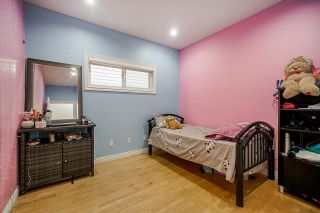 Photo 17: 3354 MONMOUTH Avenue in Vancouver: Collingwood VE House for sale (Vancouver East)  : MLS®# R2578390