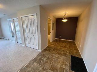 Photo 8: 11812 22 Ave in Edmonton: Condo for rent
