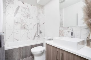 """Photo 10: 534 W KING EDWARD Avenue in Vancouver: Cambie Townhouse for sale in """"CAMBIE + KING EDWARD"""" (Vancouver West)  : MLS®# R2593912"""