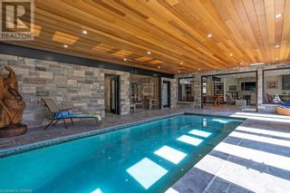 Photo 47: 141 INTERLAKEN Court in The Blue Mountains: House for sale : MLS®# 40096595