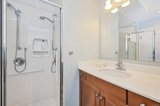 Photo 19: 1670 Barrett Dr in : NS Dean Park House for sale (North Saanich)  : MLS®# 886499