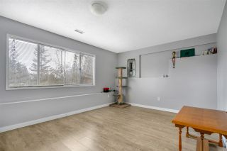 """Photo 15: 8053 CARIBOU Street in Mission: Mission BC House for sale in """"Caribou Strata"""" : MLS®# R2561306"""