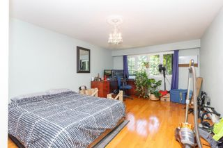 Photo 12: 3260 Beach Dr in : OB Uplands House for sale (Oak Bay)  : MLS®# 852074