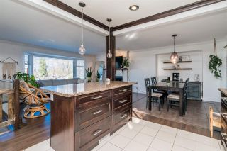 Photo 12: 34944 HIGH Drive in Abbotsford: Abbotsford East House for sale : MLS®# R2540769