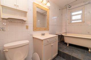 Photo 21: 3245 Robie Street in Halifax: 3-Halifax North Multi-Family for sale (Halifax-Dartmouth)  : MLS®# 202123782