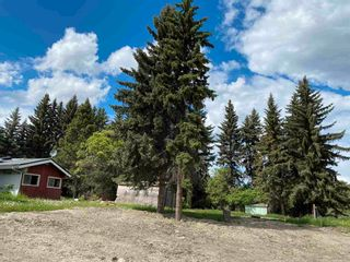 Photo 2: 109 23211 TWP RD 520: Rural Strathcona County House for sale : MLS®# E4248139