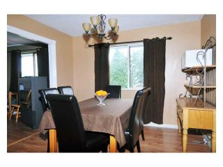 Photo 7: 3008 FLEET Street in Coquitlam: Ranch Park House for sale : MLS®# V834883