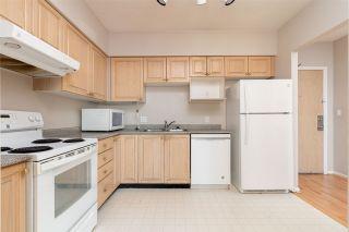 "Photo 14: 1502 8851 LANSDOWNE Road in Richmond: Brighouse Condo for sale in ""CENTRE POINTE"" : MLS®# R2496638"