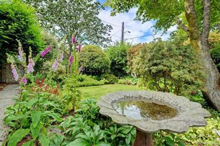 Photo 24: 1007 St. Louis St in VICTORIA: OB South Oak Bay House for sale (Oak Bay)  : MLS®# 797485