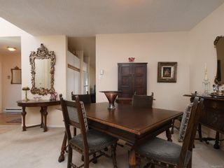 Photo 5: 10 3969 Cedar Hill Cross Rd in : SE Maplewood Row/Townhouse for sale (Saanich East)  : MLS®# 878111