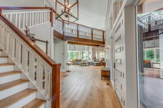 Photo 14: 1790 York Ridge Pl in : Hi Western Highlands House for sale (Highlands)  : MLS®# 863600