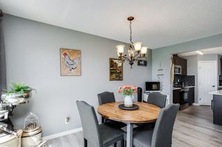 Photo 12: 237 Hillcrest Square SW: Airdrie Row/Townhouse for sale : MLS®# A1124406