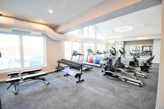 Photo 27: 204 50 Philip Lee Drive in Winnipeg: Crocus Meadows Condominium for sale (3K)  : MLS®# 202115992