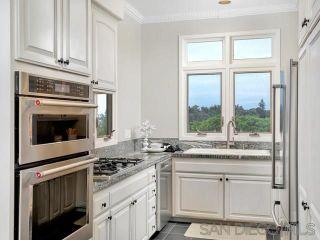 Photo 7: SOLANA BEACH Townhouse for sale : 3 bedrooms : 803 Cofair Court