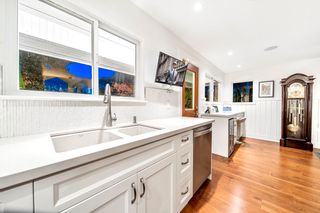 Photo 19: 2321 MARINE Drive in West Vancouver: Dundarave 1/2 Duplex for sale : MLS®# R2617952