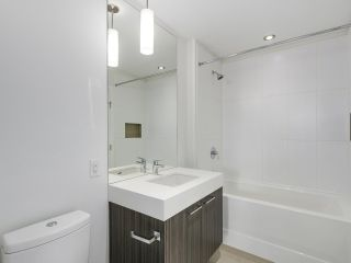 "Photo 12: 108 555 FOSTER Avenue in Coquitlam: Coquitlam West Condo for sale in ""FOSTER"" : MLS®# R2186294"