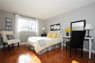 Photo 5: 827 Mahina Street in Oshawa: McLaughlin House (2-Storey) for sale : MLS®# E3360594