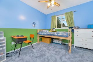 Photo 14: 3245 Wishart Rd in : Co Wishart South House for sale (Colwood)  : MLS®# 866219