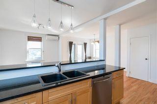 Photo 4: 15 477 Wardlaw Avenue in Winnipeg: Osborne Village Condominium for sale (1B)  : MLS®# 202019250