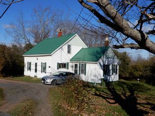 Photo 2: 1762 Highway 376 in Lyons Brook: 108-Rural Pictou County Residential for sale (Northern Region)  : MLS®# 202022937