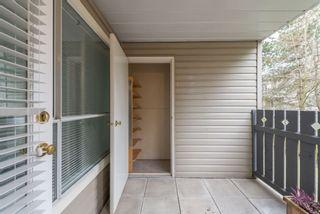 "Photo 12: 116 8880 JONES Road in Richmond: Brighouse South Condo for sale in ""Redonda"" : MLS®# R2147055"