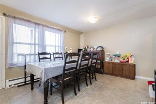 Photo 6: 16 209 Camponi Place in Saskatoon: Fairhaven Residential for sale : MLS®# SK826232
