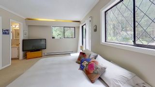 Photo 11: 245 Ardry Rd in : Isl Gabriola Island House for sale (Islands)  : MLS®# 874322