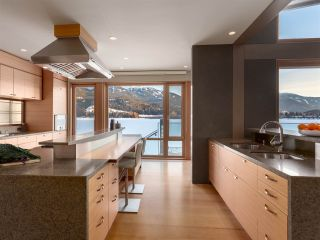"""Photo 11: 8993 TRUDY'S Landing in Whistler: Emerald Estates House for sale in """"Trudy's Landing"""" : MLS®# R2524419"""