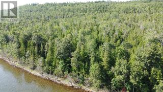 Photo 3: PT 20 10 Mile Point in Nemi: Vacant Land for sale : MLS®# 2097957