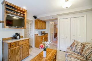 "Photo 30: 2545 BELLOC Street in North Vancouver: Blueridge NV House for sale in ""Blueridge"" : MLS®# R2569938"