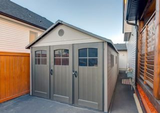 Photo 45: 111 Springmere Place: Chestermere Detached for sale : MLS®# A1146685