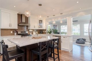 """Photo 13: 20755 50B Avenue in Langley: Langley City House for sale in """"Excelsior Estates"""" : MLS®# R2482483"""