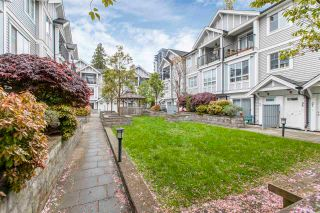 """Photo 6: 41 13239 OLD YALE Road in Surrey: Whalley Townhouse for sale in """"FUSE"""" (North Surrey)  : MLS®# R2577312"""
