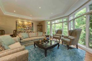 Photo 6:  in Edmonton: Zone 07 House Half Duplex for sale : MLS®# E4233211
