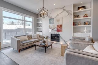 Photo 16: 1428 27 Street SW in Calgary: Shaganappi Residential for sale : MLS®# A1062969