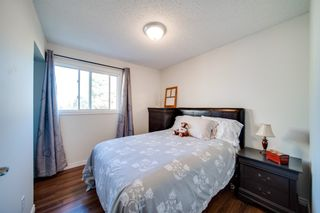 Photo 18: 15105 54 Street in Edmonton: Zone 02 Townhouse for sale : MLS®# E4264323