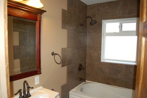 Photo 11: Photos: Granby Place in Penticton: Penticton North Residential Detached for sale : MLS®# 106263