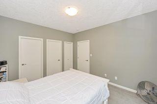 Photo 23: 6339 Shambrook Dr in : Sk Sunriver House for sale (Sooke)  : MLS®# 872792