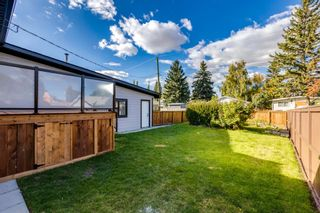 Photo 46: 6728 Silverview Road NW in Calgary: Silver Springs Detached for sale : MLS®# A1147826