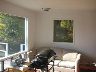 Photo 11: 2544 Vickers  Trail in Anglemont: North Shuswap House for sale (Shuswap)  : MLS®# 10036911