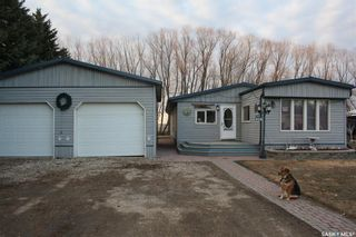 Photo 3: 230 Cottonwood Crescent in Churchbridge: Residential for sale : MLS®# SK849258