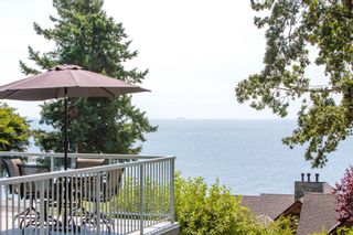 Photo 12: 90 HEAD Road in Gibsons: Gibsons & Area House for sale (Sunshine Coast)  : MLS®# R2194939