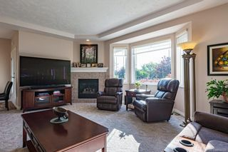 Photo 5: 797 Monarch Dr in : CV Crown Isle House for sale (Comox Valley)  : MLS®# 858767