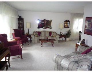 Photo 3: 92 PARK GROVE Drive in WINNIPEG: Windsor Park / Southdale / Island Lakes Residential for sale (South East Winnipeg)  : MLS®# 2919759