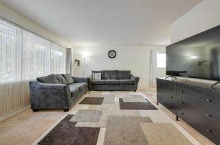 Photo 22: 14211 87 Avenue in Edmonton: Zone 10 House for sale : MLS®# E4223895